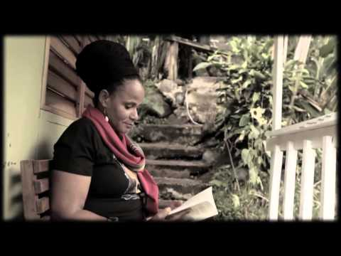 Jah9   New Name featuring Addis Pablo on melodica and vivaldo on nyabinghi drums and c sharp band
