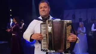 Тимур Лосанов -
