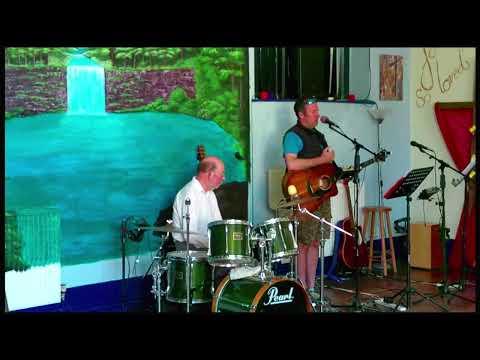 North Devon House of Prayer Live Stream