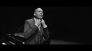 Tres Palabras - Gerson Galván   VideoClip Oficial 2019