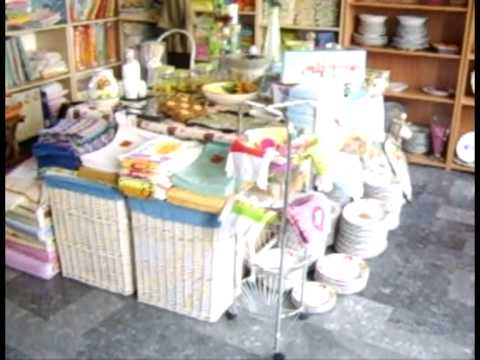 Home Village Stores by viotiashop.gr
