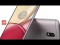రూ.18 వేల ఫోన్ 3 వేలకే! Exciting Offer On Moto M Grey - Flipkart Sale Exchange Offer | YOYO TV