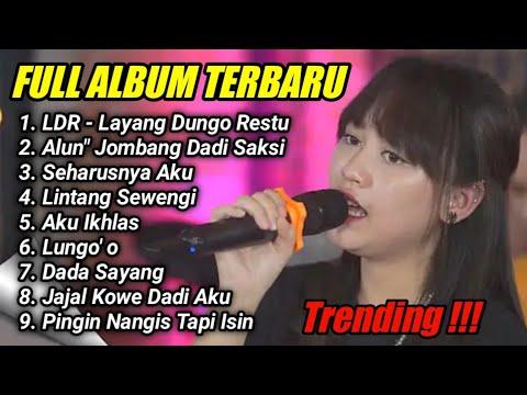 ldr---layang-dungo-restu---happy-asmara-full-album-koplo-terbaru-2020