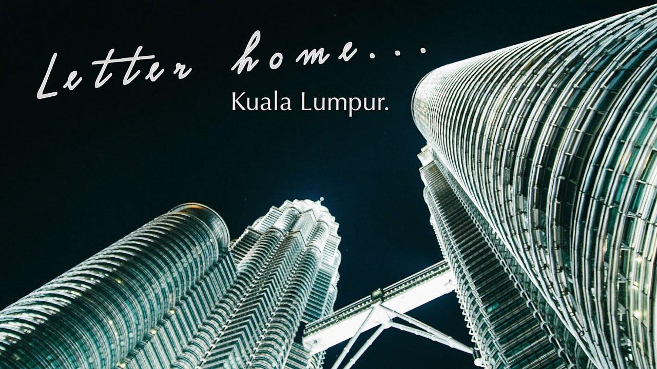 Home wallpaper kl wallpaper home for Home wallpaper kuala lumpur
