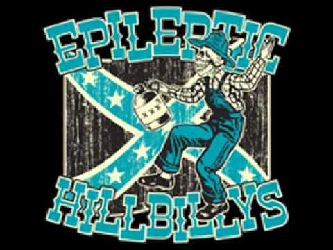 Epileptic Hillbillys- Do Nothing