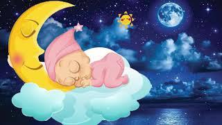 아이들을위한 모차르트 이완 음악 ♬ 두뇌발달에 좋은 음악 클래식음악 ♫ 아기클래식자장가 ♫ 두뇌 발달 자장가 ♬두뇌발달음악 ♫ Classical Music Lullaby #48