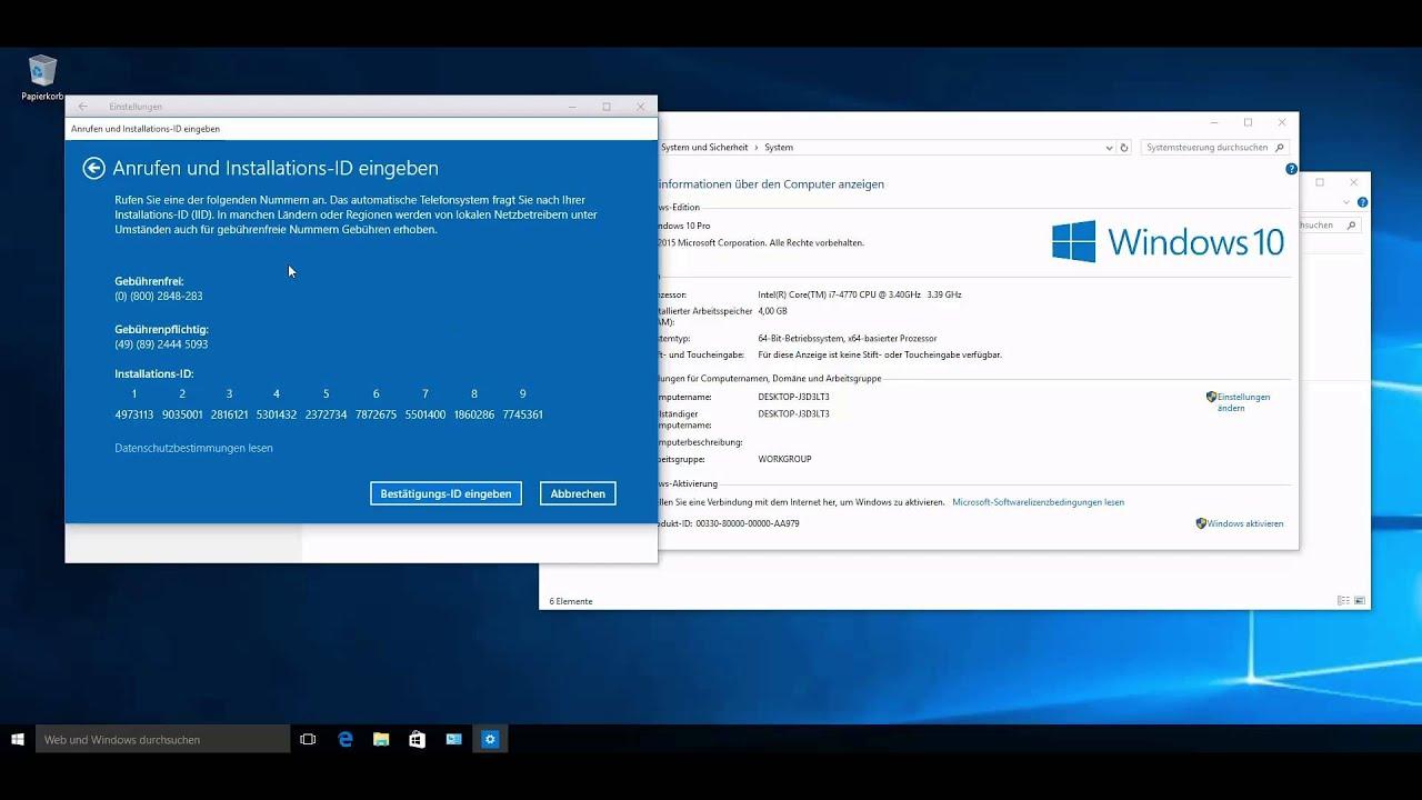 Windows 8 Klassische Ansicht Aktivieren