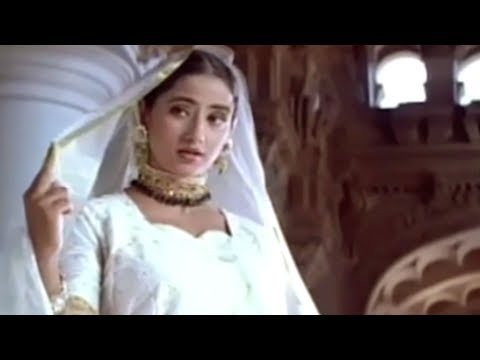 Bombay Telugu Movie Video Song - Kannanule