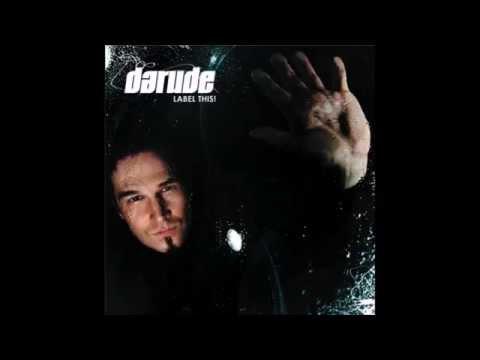 Darude - Label This! (Full Album)