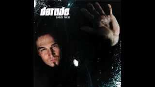 Darude - Label This! (Full Album)