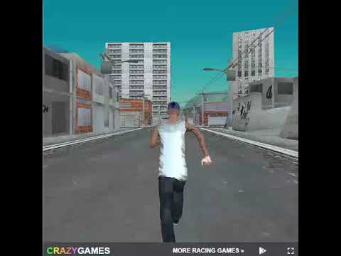 Best Games  Br Racing Simulator New Online Car Game 2019