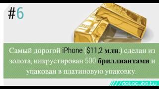 Watch Отзыв-Обзор Apple Iphone 6 Из Китая   Интернет Магазин Кибер Сфера - Интернет Магазин Apple(Купите акции Apple сегодня и зарабатывайте на росте компании! Подробнее: http://goo.gl/vytaAV ............................................., 2015-05-25T06:10:50.000Z)