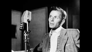Frank Sinatra ::: Three Coins In The Fountain.