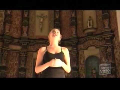 Amazing Grace - LeAnn Rimes