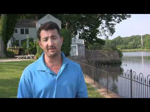 Dr. Brett - Pyschologist - Basic Sports Psychology Principles