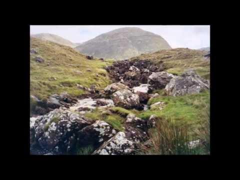 The Road Goes Ever On (Donald Swann/J. R.  R. Tolkien) Stewart Hendrickson