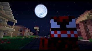 Minecraft - ��������� ������