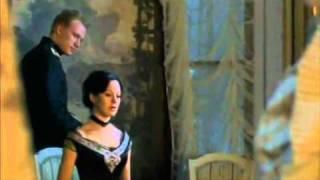 Masterpiece Theatre - Anna Karenina (Part 5)