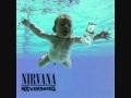 Stay Away - Nirvana
