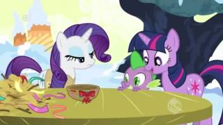 My Little Pony Friendship is Magic Episode 11 Review
