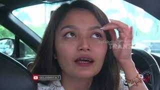 Gambar cover Siti BadriahYang Tetap Syantik Walau Tanpa Make Up