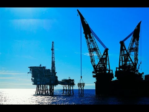 Have oil prices bottomed out? CMC Markets 1 September 2015
