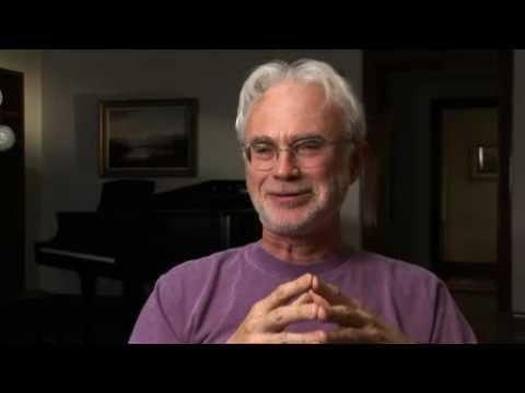 NEA Opera Honors: Interview with John Adams