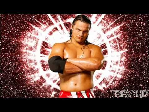 WWE Bo Dallas Theme Song Texas Special