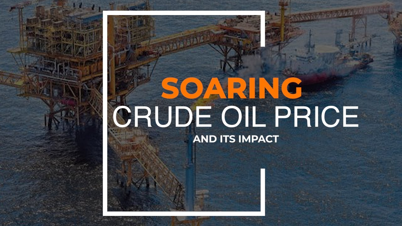 Crude rises 40% in 2019: How will it impact markets and macros?
