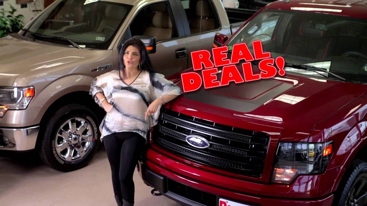 boggus 15 february spot youtube. Cars Review. Best American Auto & Cars Review