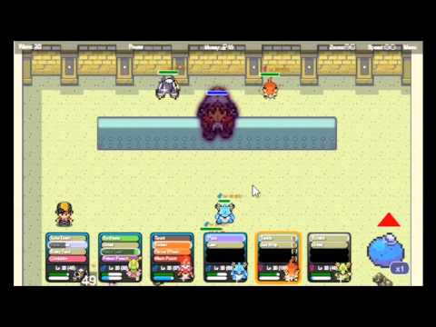 how to catch entei in pokemon tower defense 2