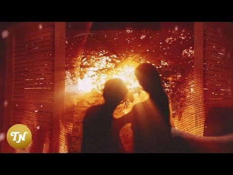 Paul Sinha - Ey Ey Ey ft. Frenna (prod. Project Money) [lyric video]