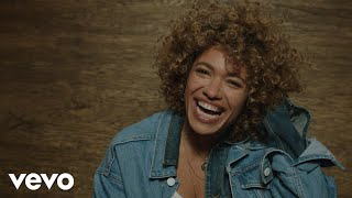 Starley - Love Is Love (Official Music Video)