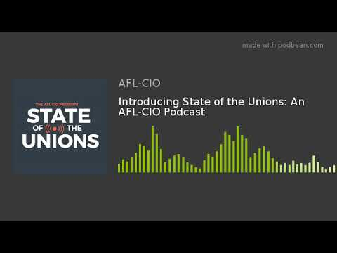 Virginia AFL-CIO: Happy Labor Day; Workers First, Vote Union!