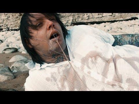 Infant Annihilator - Three Bastards [OFFICIAL MUSIC VIDEO]