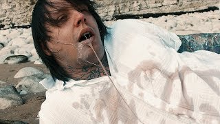 Cover images Infant Annihilator - Three Bastards [OFFICIAL MUSIC VIDEO]