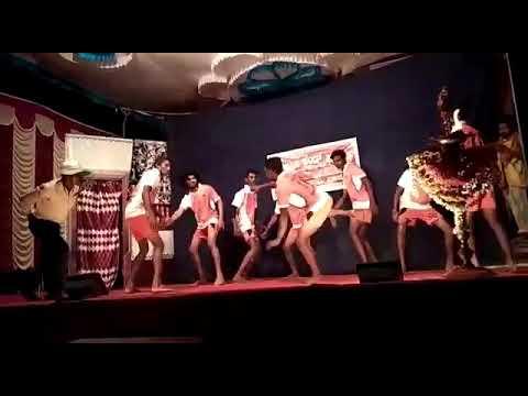 Chandu Rc