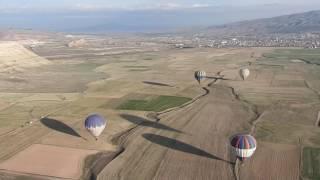 Balloon 2 032