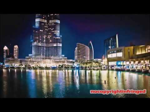 Best Muslim Cities Countries in the World HD nocopyrightinfringed