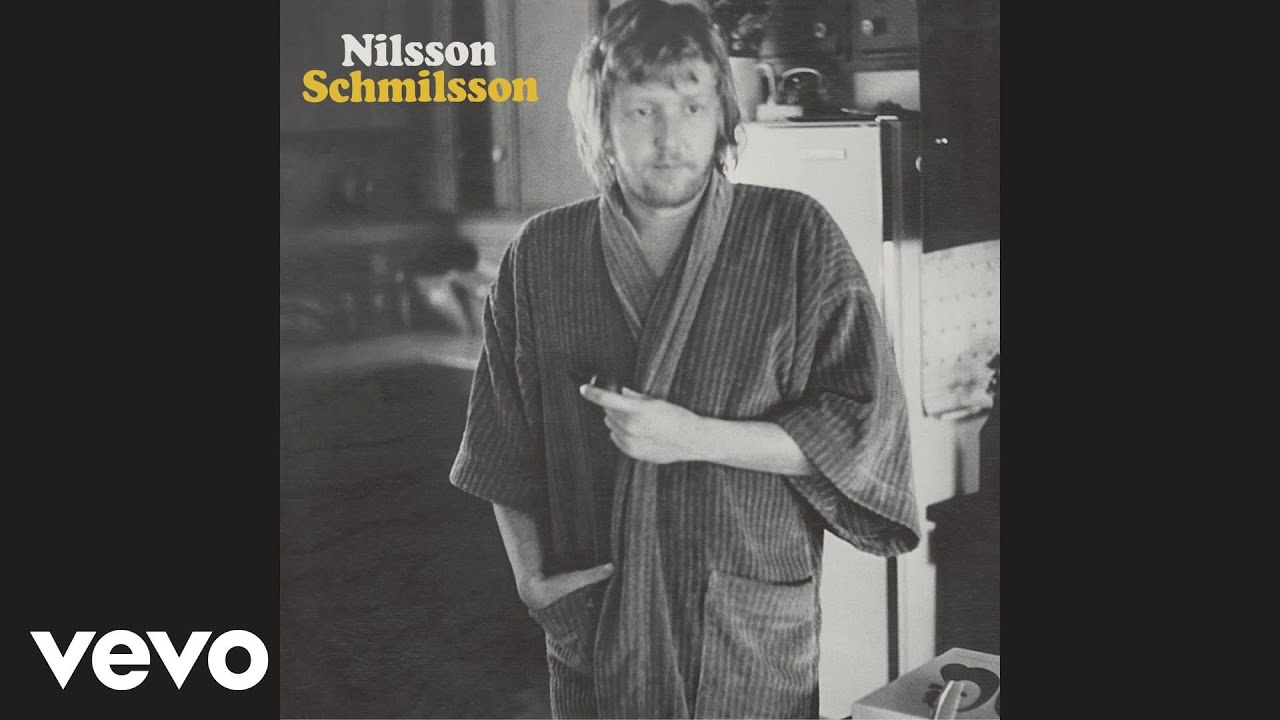 harry-nilsson-without-you-audio-harrynilssonvevo
