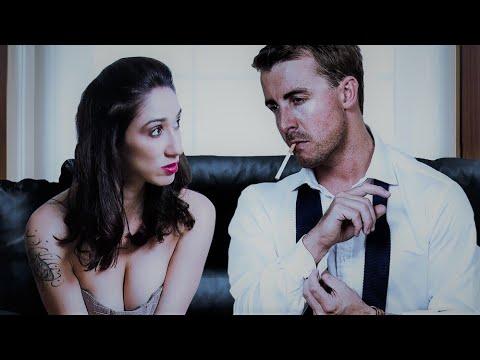 Download شاهد فيلم الاثارة والتشويق الجديد | مدرب الجنس مترجم كامل وبدقة عالية | Sex Coach Full HD Movie