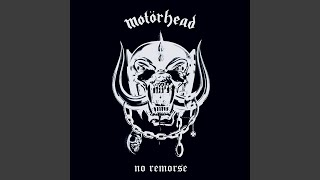 Provided to YouTube by Sanctuary Records Under the Knife (12'' Single) (Slower Version) · Motörhead No Remorse ℗ 1984 Sanctuary Records Group Ltd., ...