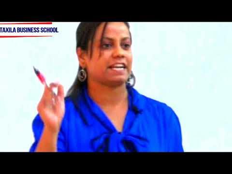 Research Methodology: Monika Raghuvanshi; Taxila Business School, Jaipur