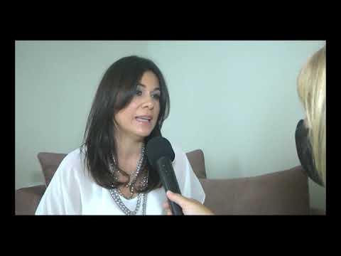 Dra Carola Liotti