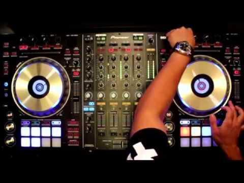Makina Mix 2015 : Ultimate Makina Sessions !!!