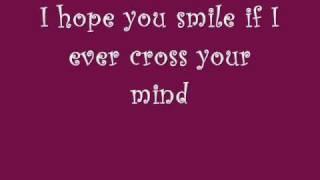 Highway 20 Ride - Zac Brown Band With Lyrics