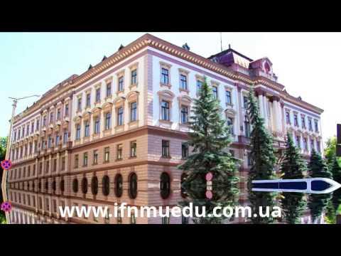 ivanofrankivsk medical university-european study services