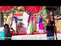 Republic day dance nagada sang dhol baje song