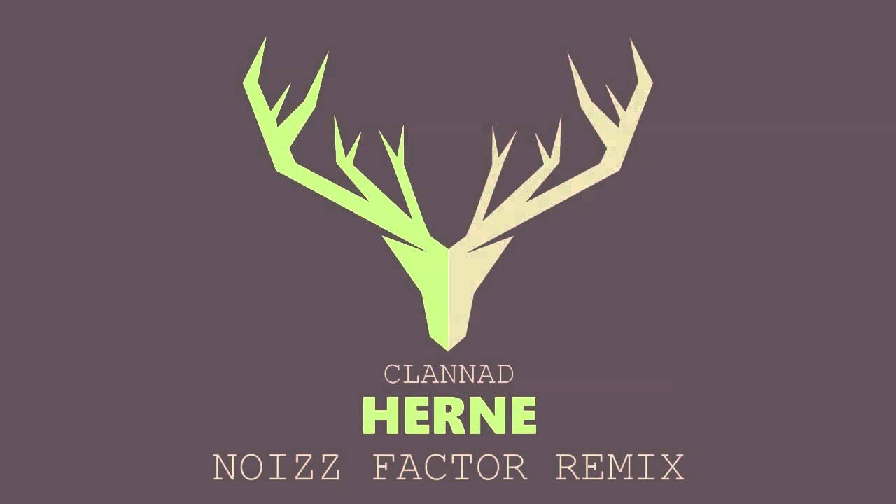 clannad-herne-noizz-factor-remix-noizz-factor