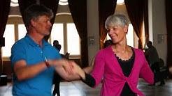 Deine Tanzschule in Schloss Immenstadt